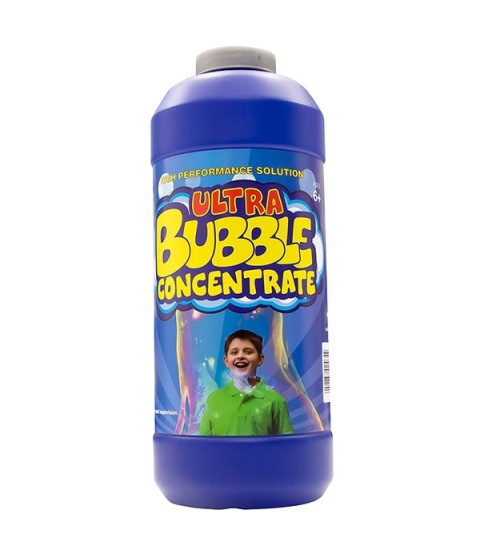 Uncle Bubble 32oz - 1:9 Concentrate