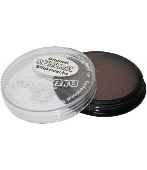 Eulenspiegel Make-Up Effect Wax for Model Wounds, 20 ml - Pack of 3 - Bargain basement - RRP £24.99