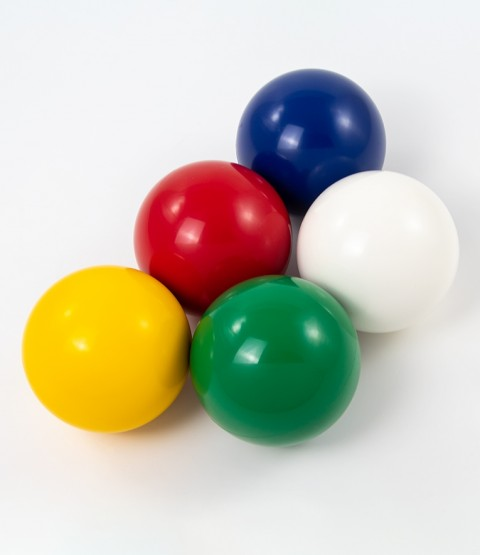 Juggle Dream Stage Contact Ball 80mm