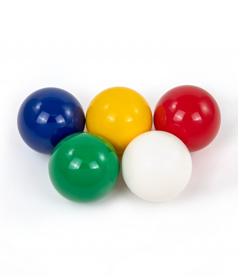 Juggle Dream Stage Contact Ball 70mm