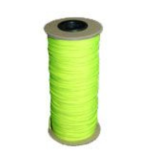 Super Smooth Diabolo String - White - 1 Metre