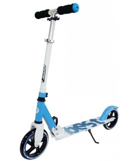 Best Sporting Scooter 180er