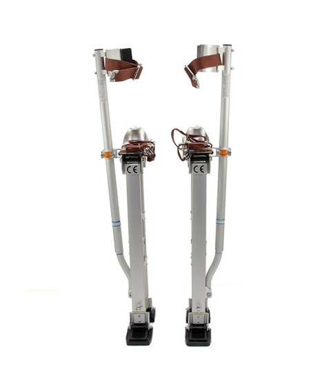 Oddballs Static Stilts