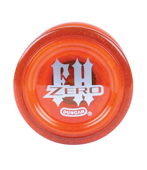 Duncan LED Freehand Zero Yoyo
