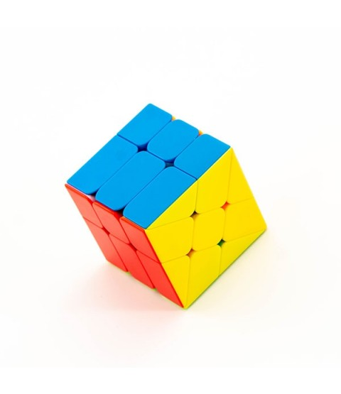 YJ Fisher Cube - Skill Toys - Puzzles