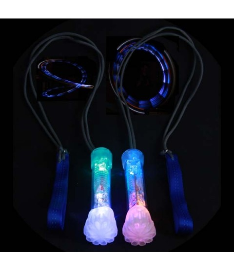 Flowtoys LED Flow Poi - Includes 2 x Flowlight FS Units