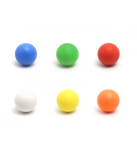 Play Bouncing Ball - 60mm