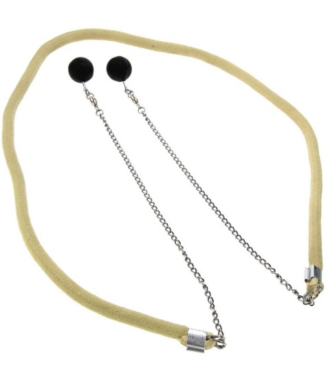 Gora Fire Skipping Jumping Rope