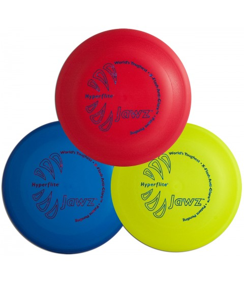 Hyperflite JAWZ Frisbee Sports Disc - 145g