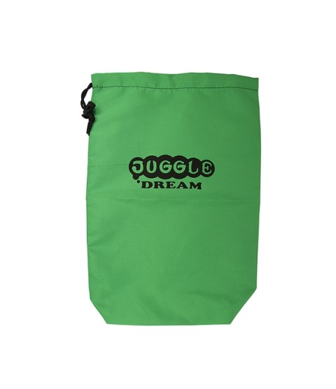 Juggle Dream - Juggling Ball Bag - Juggling - Large
