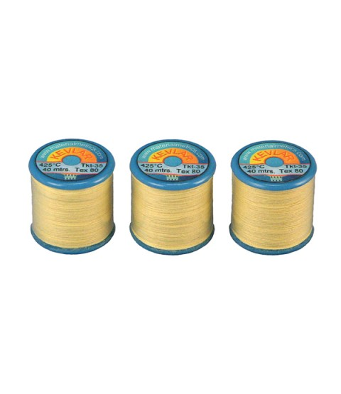 Freaks Kevlar® Sewing Thread TEX-80
