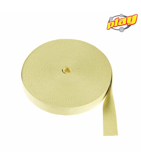 50mm Kevlar® Fire Wick