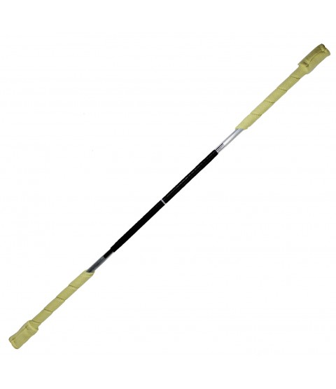 KT Big Burner Fire Staff - 150cm / 100mm Wicks