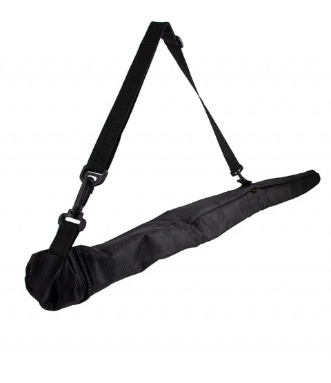 Oddballs Staff Carry Bag