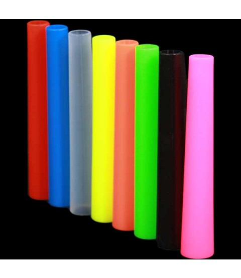 Handle Silicon Grip for Play D Club