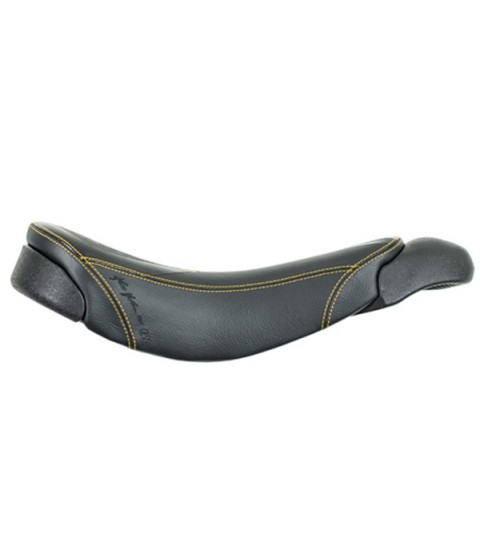 QX Eleven Saddle