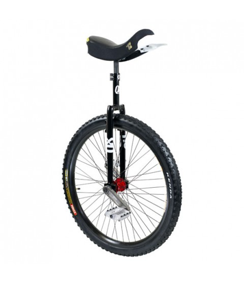 "Qu-AX 29"" 'QX Series' Unicycle"