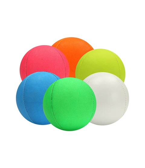 Juggle Dream UV Solid Colour Smoothie Balls