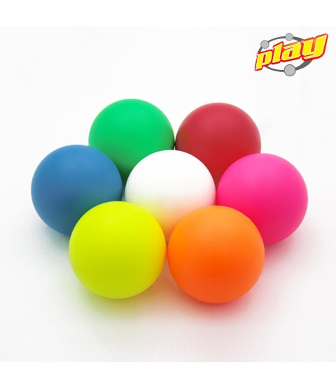 Play Stage Ball - 90mm