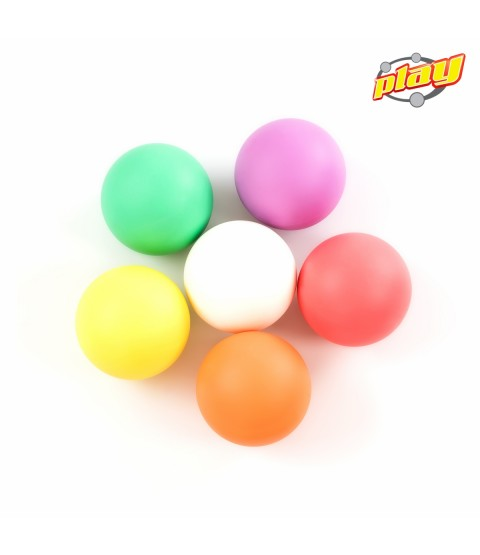 Play Stage Ball - 70mm