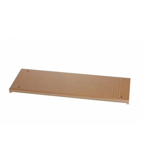Voltige classic rolla bolla board only