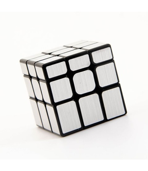 YJ Unequal 3 x 3 x 3 Cube - Skill Toys - Puzzles