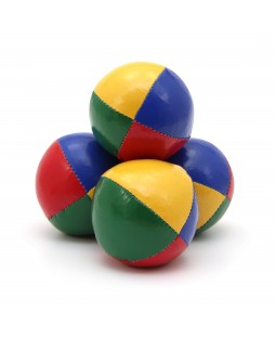 Juggle Dream Thuds - 120g - Beach