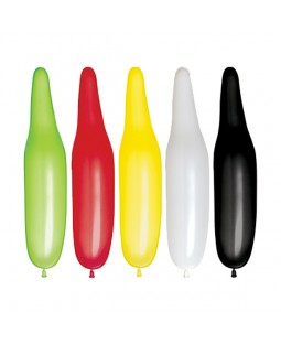 Qualatex 321Q Balloons - Various Colours / Assortments