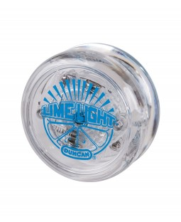 Duncan Limelight LED Yo-Yo