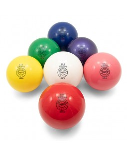 Rhythmic Gymnastic Ball - 360g