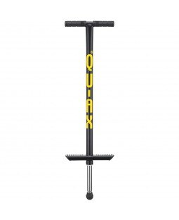 Qu-Ax V200 Pogo Stick (Up to 80kg)