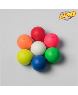 Play 67mm SR-X Sand Filled Russian Juggling Ball
