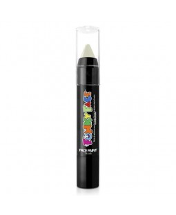 PaintGlow - Face and Body Paint Stick Crayon