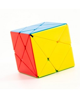 YJ Axis  Cube - Skill Toys - Puzzles