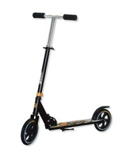 Best Sporting Scooter 200er