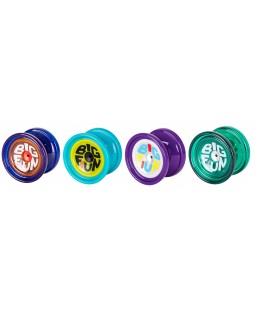 Duncan Big Fun Yo-Yo
