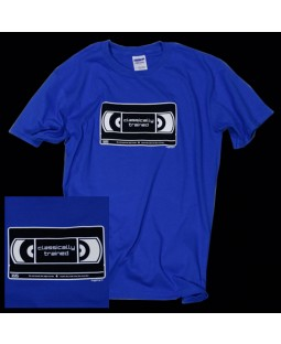 'Classically Trained' T-Shirt