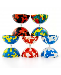 Juggle Dream - Jester XL - Fixed Axle - Various Colours Available