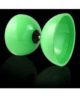 Epic A Dream Diabolo - Various Colours Available