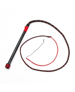 G-balance 4.5' Nylon Performance whips