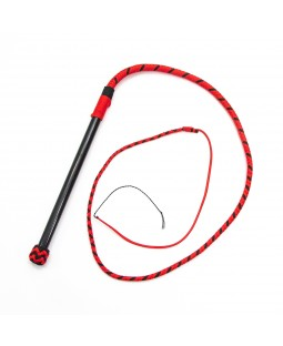 G-balance 3.5' Nylon Performance whips
