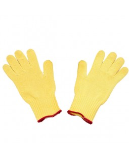 Freaks Kevlar® Fire Gloves