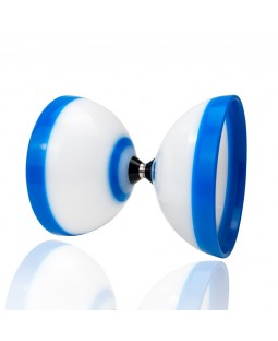 HyperSpin Superb Fixed Axle Diabolo