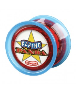 Duncan Flying Panda - 4A Yoyo