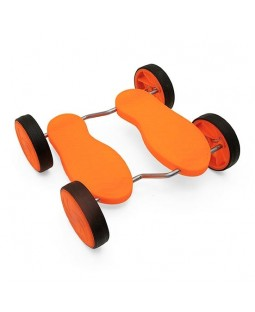Indy Fun Stepper Pedal Vehicle