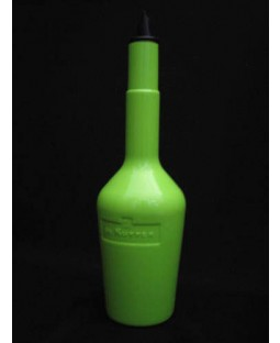 De Kuyper flair Bottle