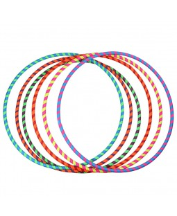 Oddballs Medium Weighted Travel Hula Hoop
