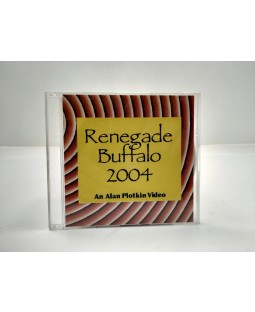 Renegade Buffalo 2004 DVD