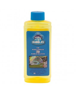 Indy Giant Bubble Concentrate Formula Liquid - 256ml