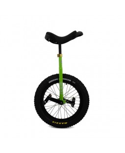"Indy 20"" Trials Unicycle"